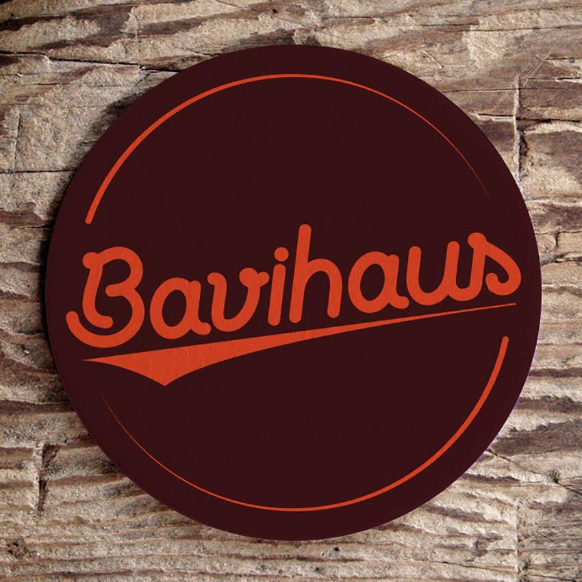 Conheça a Bavihaus, a casa da cerveja!
