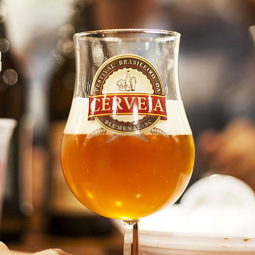 Super dicas para curtir ao máximo o Festival da Cerveja de Blumenau