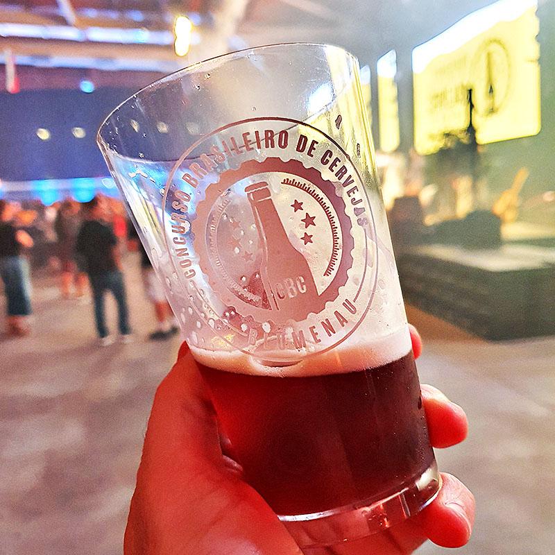 Vai pro festival da cerveja em Blumenau? Então pega essas dicas!