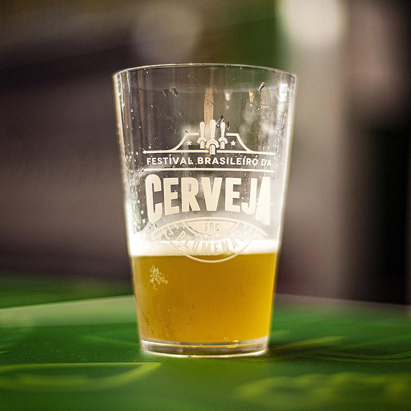 Resumão do Festival da Cerveja de Blumenau 2020