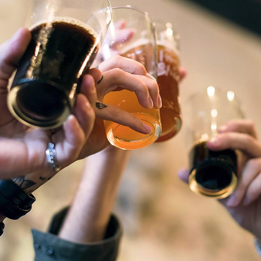 Um brinde ao Conversão e seus 10 mil clientes cadastrados