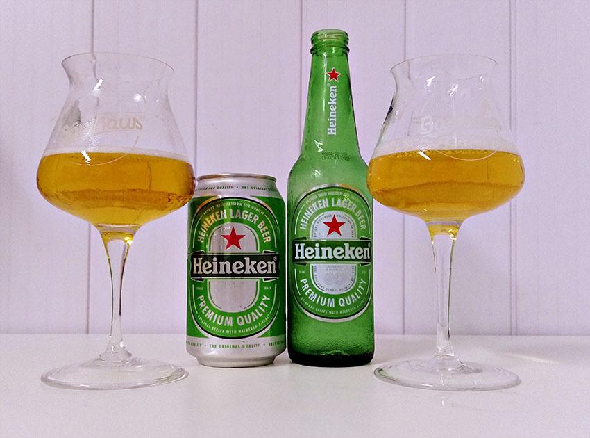 Dica do Sommelier: latinha ou garrafa, entenda o lightstruck na cerveja