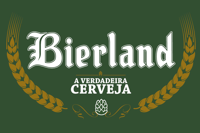 Inscrições para o 7° Concurso Cervejeiro Caseiro da Bierland começam na semana que vem