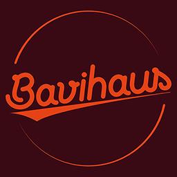 Bavihaus