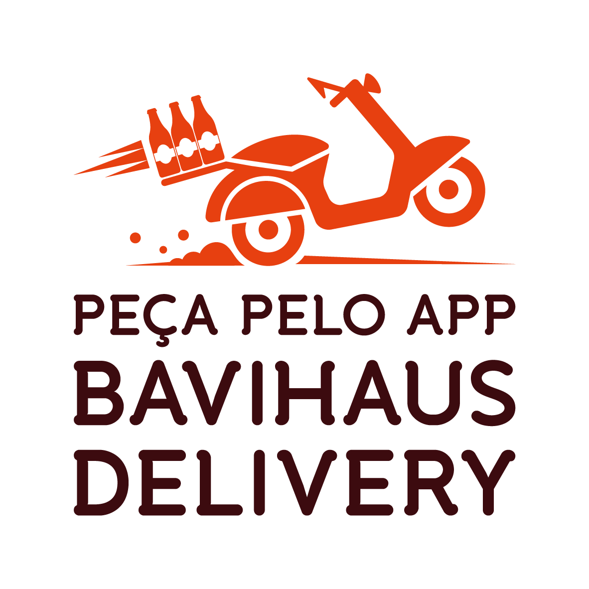 Bavihaus Delivery - Baixe já o aplicativo!